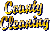 County Cleaning
